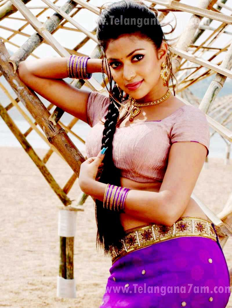 amala paul photos in actress image gallery. she is acted in indian