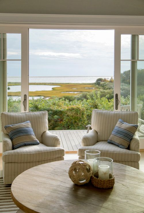 Katama Bay Residence Martha S Vineyard Interior Design Vineyard