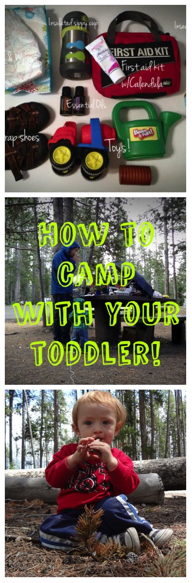 Photo of Best list of camping tips & tricks I've found, if you are thinking about a trip …