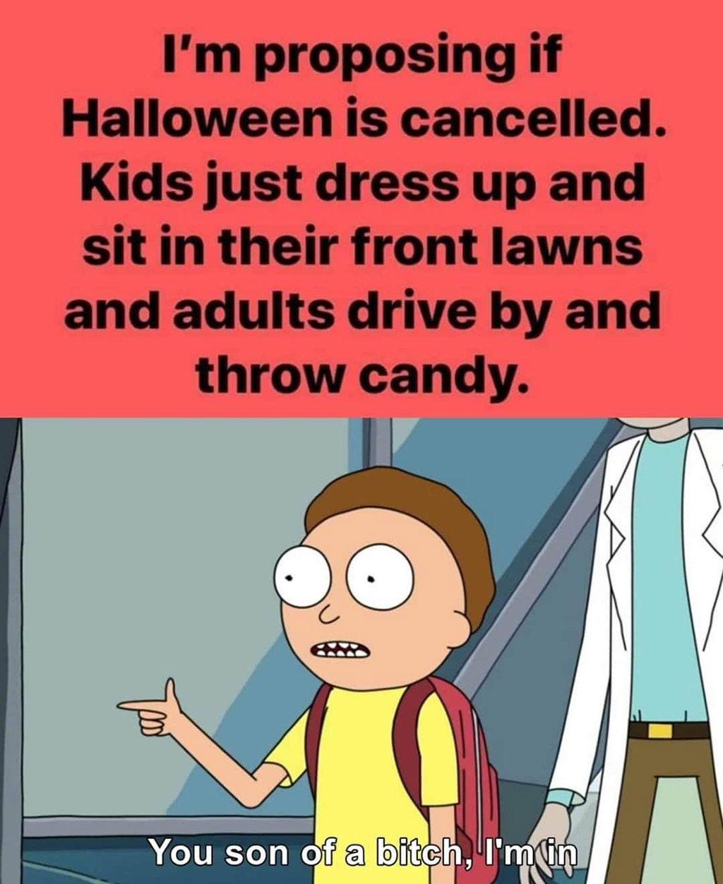 Halloween 2020... in 2020 Halloween 2020, Haha funny