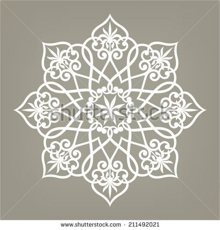 moroccan pattern stock photos, images, & pictures | shutterstock
