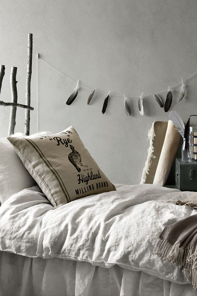 Update your home! #HMHOME