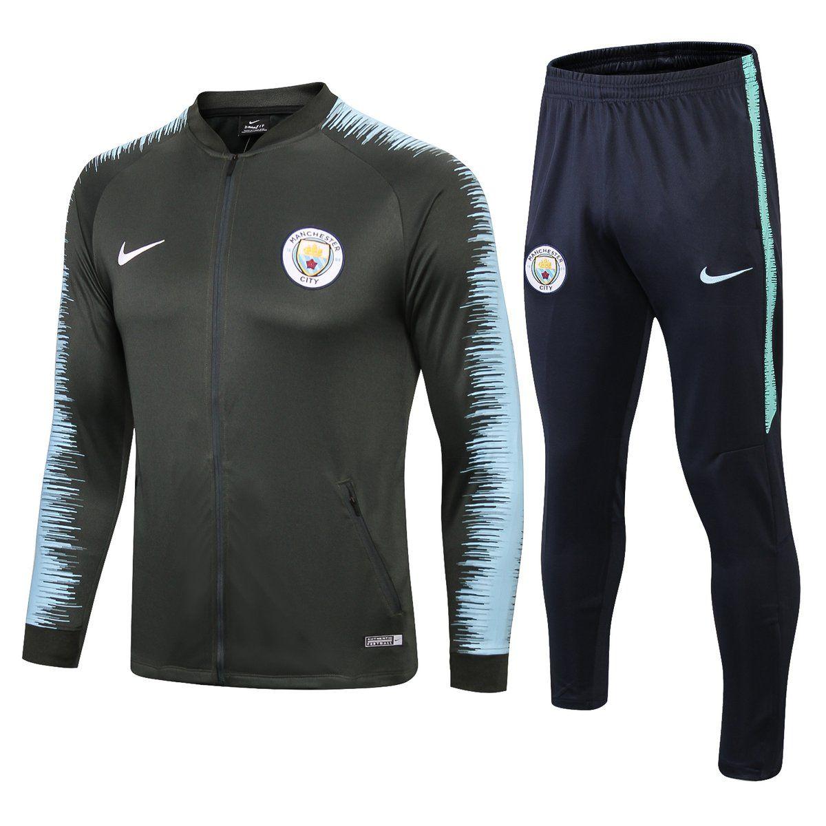 Shop official football shirts from Premier League, Bundesliga, La ...