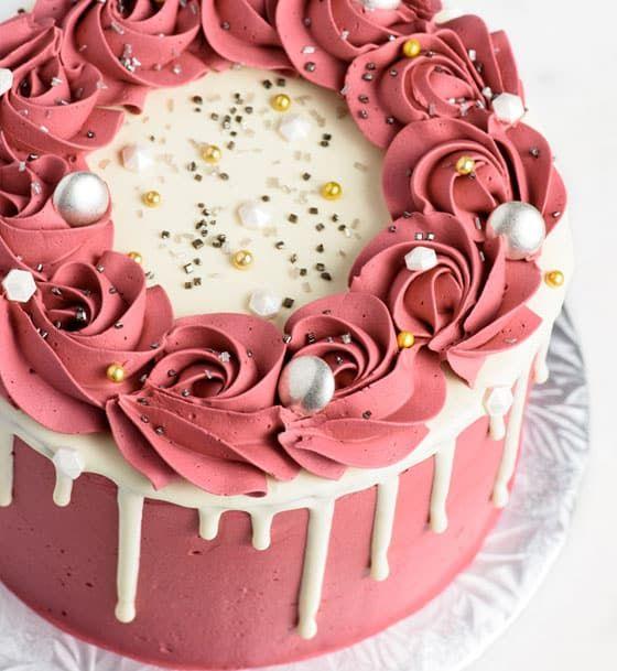 Le Drip Cake Le Gâteau Coulant Recipe Drip Cake Recipes Drip Cakes Drop Cake