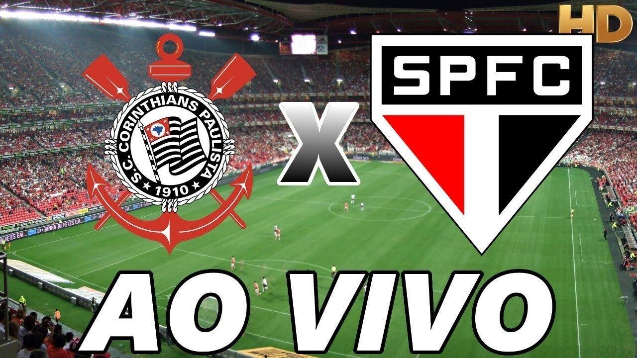 Assistir Ao Vivo Jogo Do Corinthians Online E De Graca No Premiere Jogo Do Corinthians Jogo Palmeiras Assistir Jogo