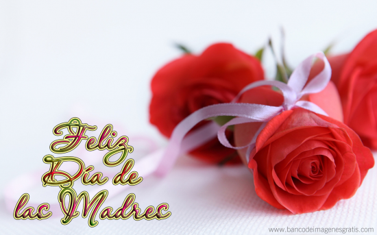 dia de las madres wallpaper - photo #37