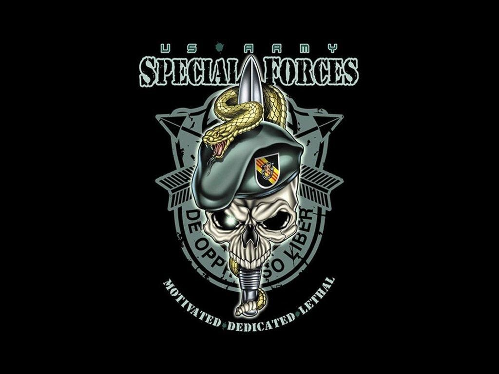 american special forces logo -#main