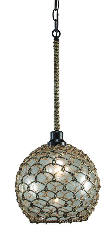Love The Rope Accents On This Pendant Light Http Www Menards Com Main Lighting Fans Indoor Lights Pendants With Images Rope Pendant Light Pendant Lighting Pendant Light
