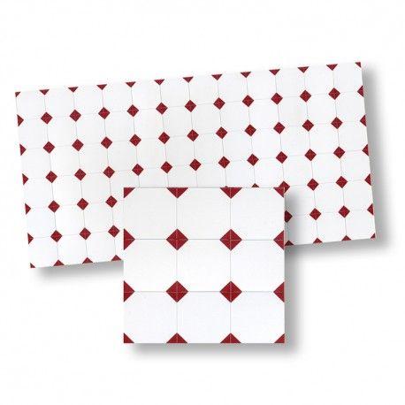 34130 (#) Lattian/seinän kaakelipinnoitearkki