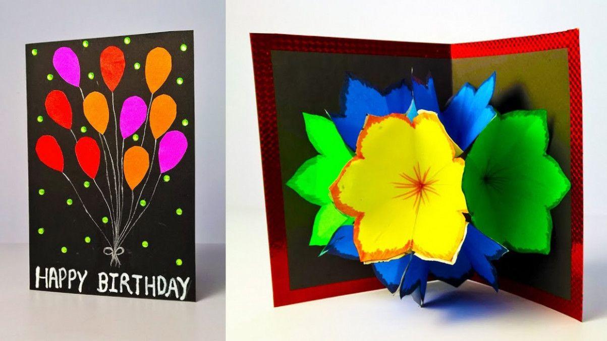 Greeting Greeting Card Banane Ka Tarika Greeting Greeting Card