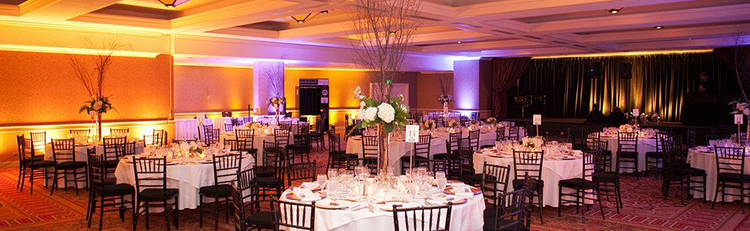 The Benson Hotel Continues To Be Legendary Location For Weddings And Social Celebrations Since 1913