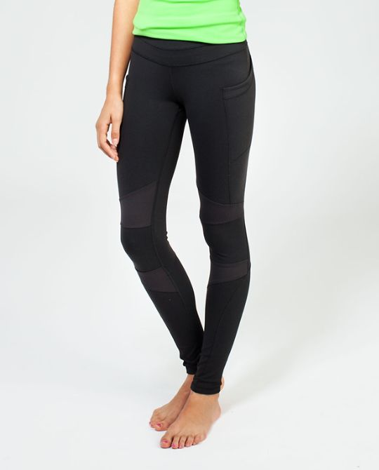 Perfect Prana Pant Ivivva Womens Workout Outfits Yoga Pants With Pockets Athletic Outfits