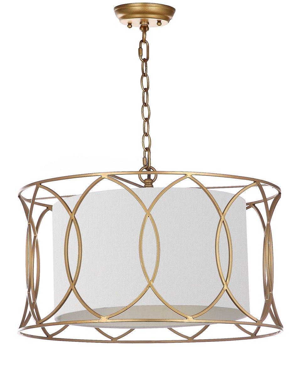 LIT4520A Pendants - Lighting by | Pendant lighting, Pendant lamps ...