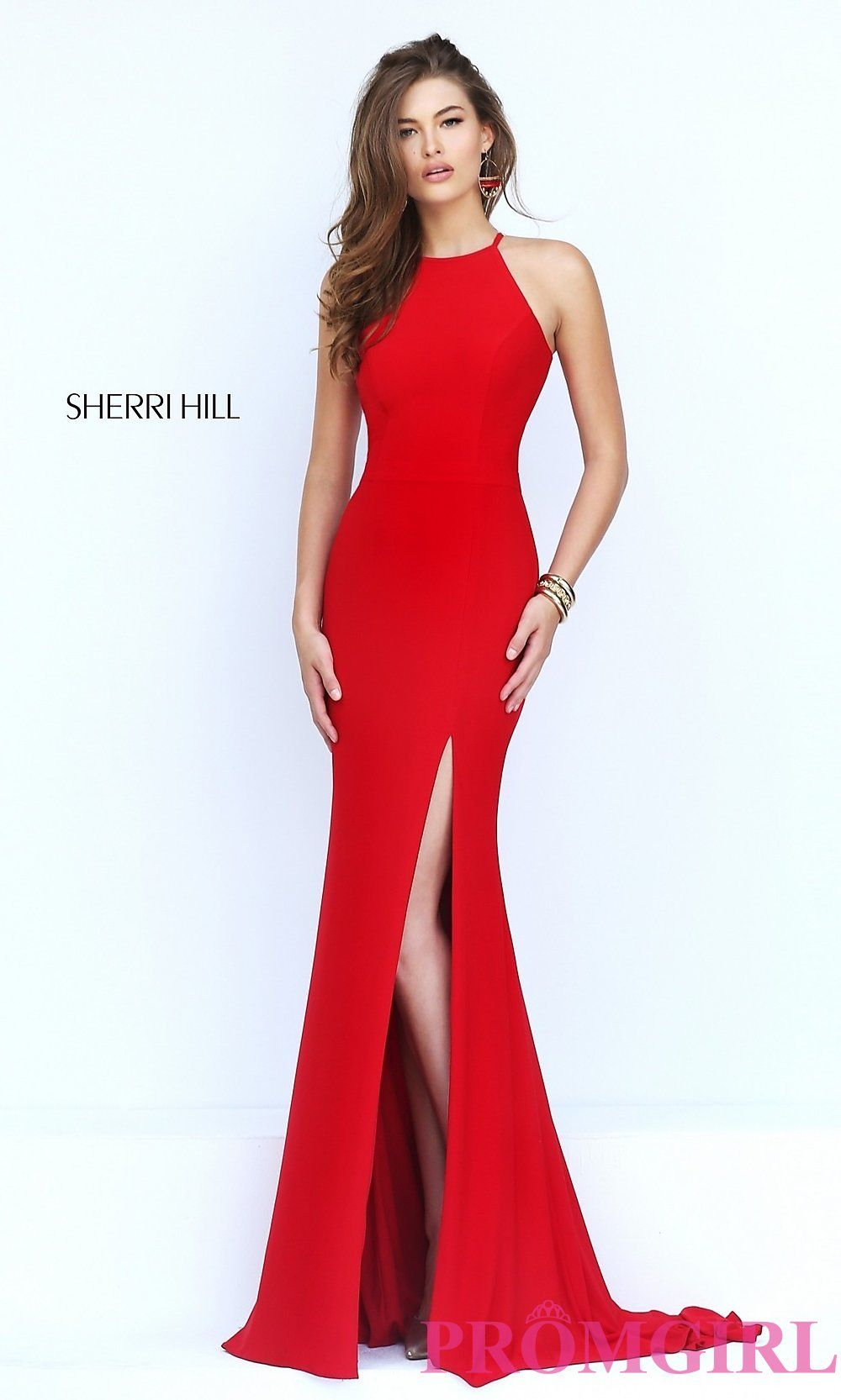 I like Style SH-32340 from PromGirl.com, do you like? | GOWNS ...