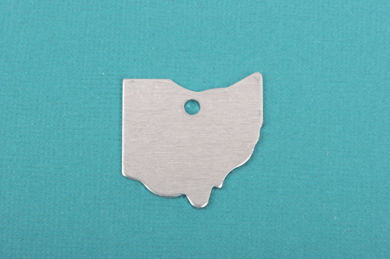 Pin On Metal Stamping Crafts