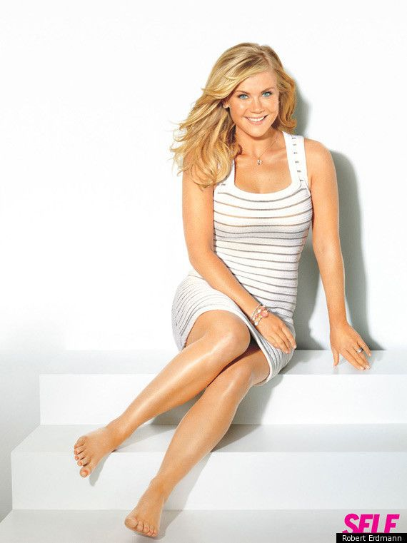 alison sweeney weight lossalison sweeney 2016, alison sweeney height weight, alison sweeney husband, alison sweeney movies and tv shows, alison sweeney instagram, alison sweeney, alison sweeney twitter, alison sweeney makeup, alison sweeney net worth, alison sweeney biggest loser, alison sweeney days of our lives, alison sweeney weight loss, alison sweeney movies, alison sweeney returning to days, alison sweeney measurements, alison sweeney diet, alison sweeney hot, alison sweeney hallmark movies, alison sweeney weight loss diet, alison sweeney leaving biggest loser