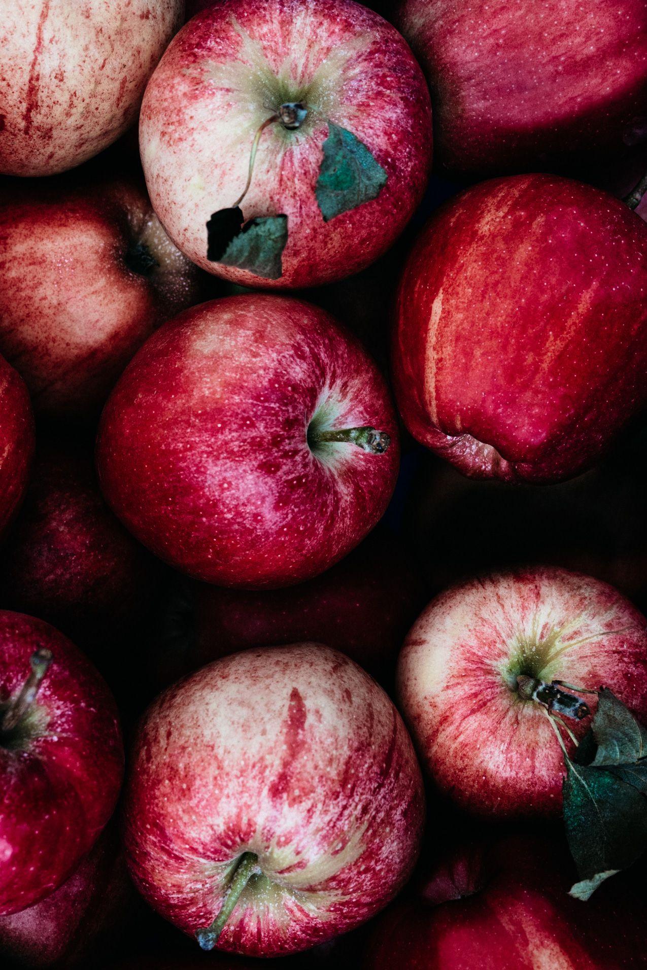 inside apples photos tumblr - 736×1103
