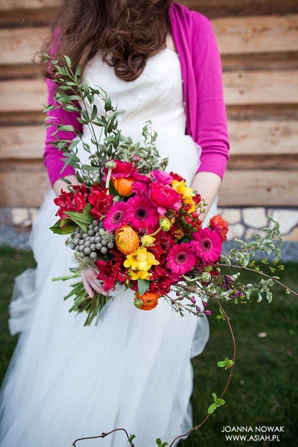 Urocze Piwonie W Bukiecie Slubnym Kwiaty Do Slubu W Maju Czerwcu I Lipcu Wedding Bouquets Bridal Bouquet Blush Floral Design