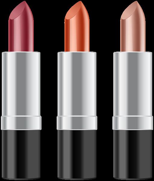 Lipsticks Clip Art Png Image Clip Art Lipstick Free Clip Art