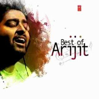 Arijit Singh Hit Mp3 Songs Name 1 Tum Hi Ho 2 Kabhi Jo Baadal Barse 3 Humdard 4 Muskurane 5 Raabta Mp3 Song Mp3 Song Download Latest Bollywood Songs