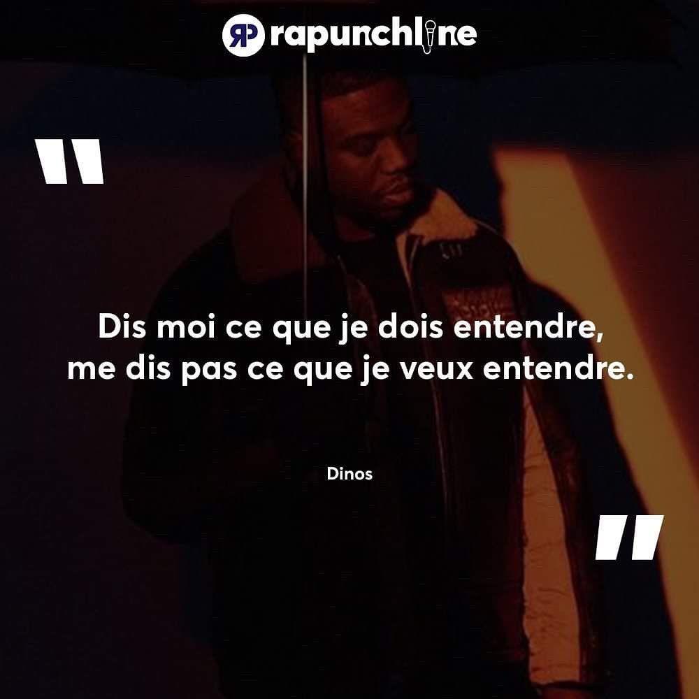 Rapunchline On Instagram Une Verite Douloureuse Est Souvent Preferable A Un Doux Mensonge Citations Rappeur Citations De Rap Citation Rap Francais
