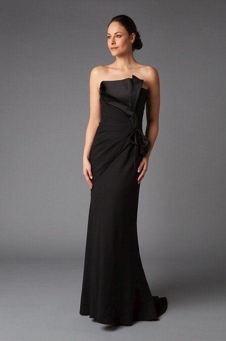 The Best Black-Tie Gowns For Festive Formal Parties   POPSUGAR UK ...