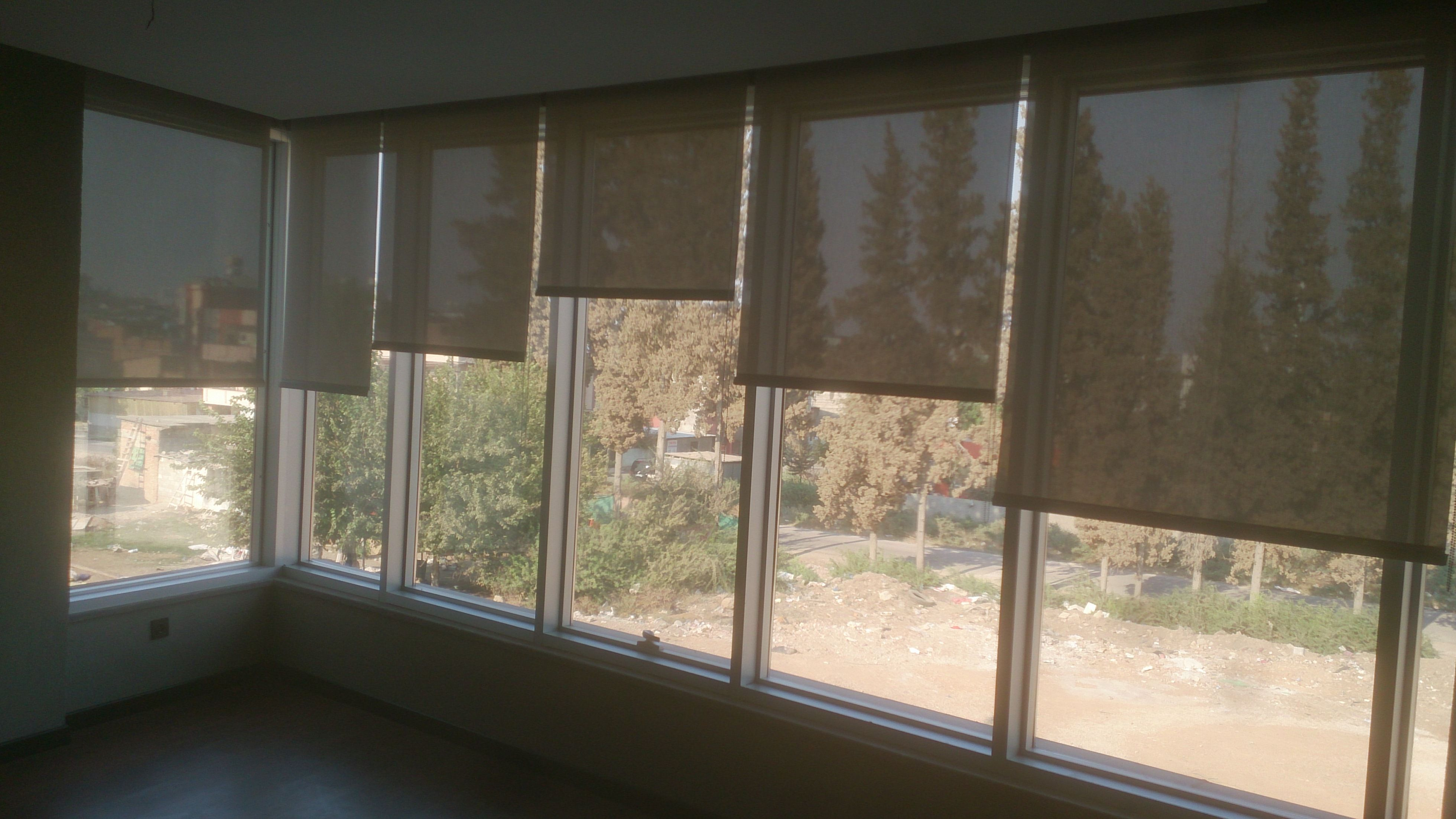 Zebra window coverings  pin by adana demay perde sistemleri on screen perde  pinterest  adana