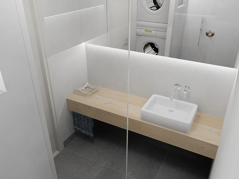 Kleine Badkamer De Eerste Kamer Badkamers Barneveld Bathroom Inspiration Bathroom Bathtub