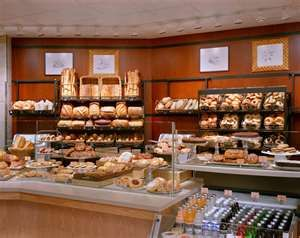 Panera BreadS Restaurant Mission Statement  ItS All About Bread