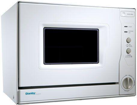 Danby Ddw496w Countertop Dishwasher This Is An Amazon