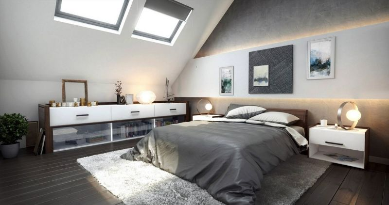 High Quality Bedroom Ideas Uk Check More At Http Blogcudinti 27517