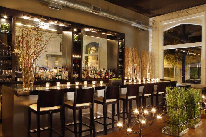 7 Restaurant Interior Design Ideas Bar Design Restaurant