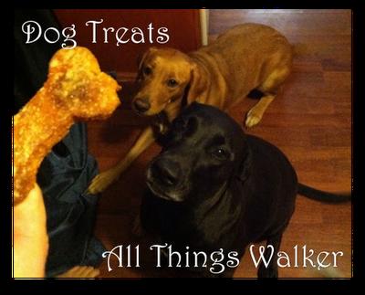 Dog Treats (With images) Dog treats, Dogs, Treats