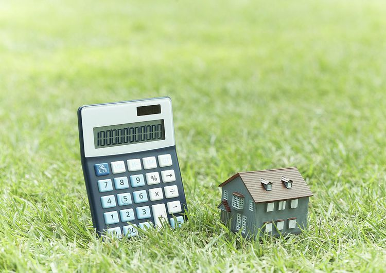 Try 7 Easy Calculators to Estimate Seed, Fertilizer, or