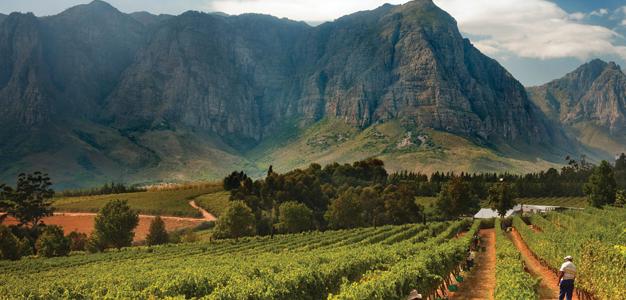 Kumala South Africa