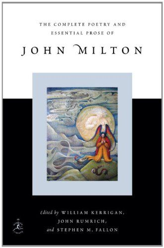 reuploaded the complete poetry and essential prose of john books fandeluxe Images