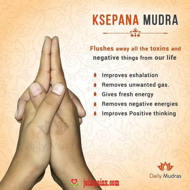 negative things from our life  Yoga benefits Chakra meditation Yoga ma Removes negative things from our life  Yoga benefits Chakra meditationRemoves negative things from...