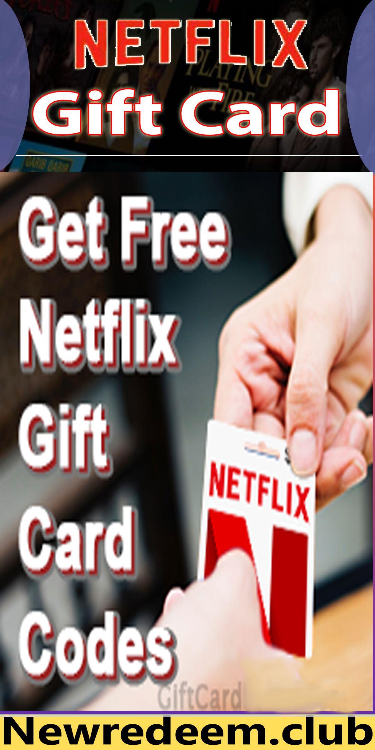 Free netflix how to get netflix for free watch netflix