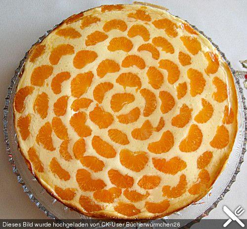 Faule Weiber Kuchen Faule Weiber Kuchen Gute Rezepte Und Kuchen