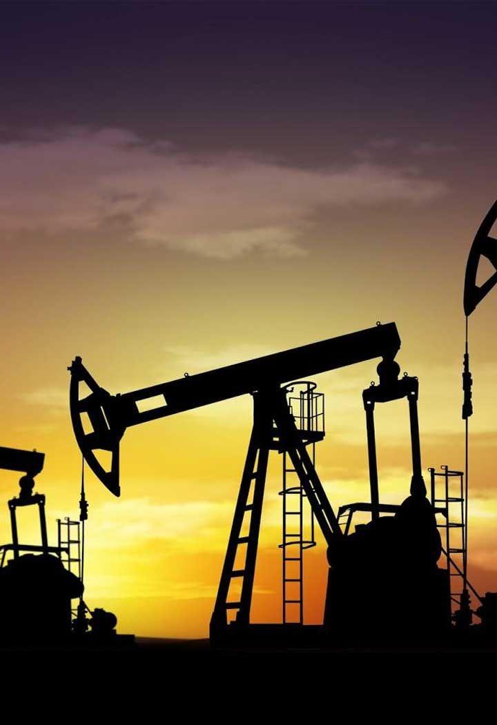 El crudo Brent sube un 0,28% y cierra en 56,22 dólares, su máximo anual  El barril de petróleo Brent para entrega en febrero cerró hoy en el mercado de futuros de Londres en 56,22 dólares, un 0,28% más que al término de la sesión anterior, y alcanzó su máximo anual.  El crudo del mar del Norte, de referencia en Europa, terminó la sesión en el International Exchange Futures con un incremento de 16 centavos de dólar frente a la última negociación, cuando acabó en 56,06 dólares.  El barril…