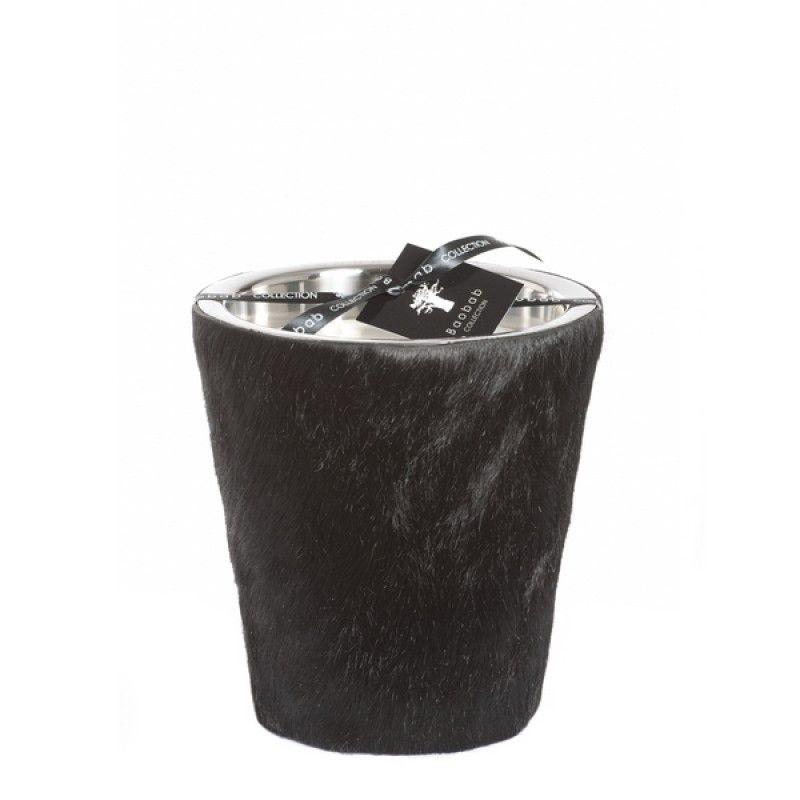 bougie parfum e max 16 everest baobab bougies parfum es. Black Bedroom Furniture Sets. Home Design Ideas