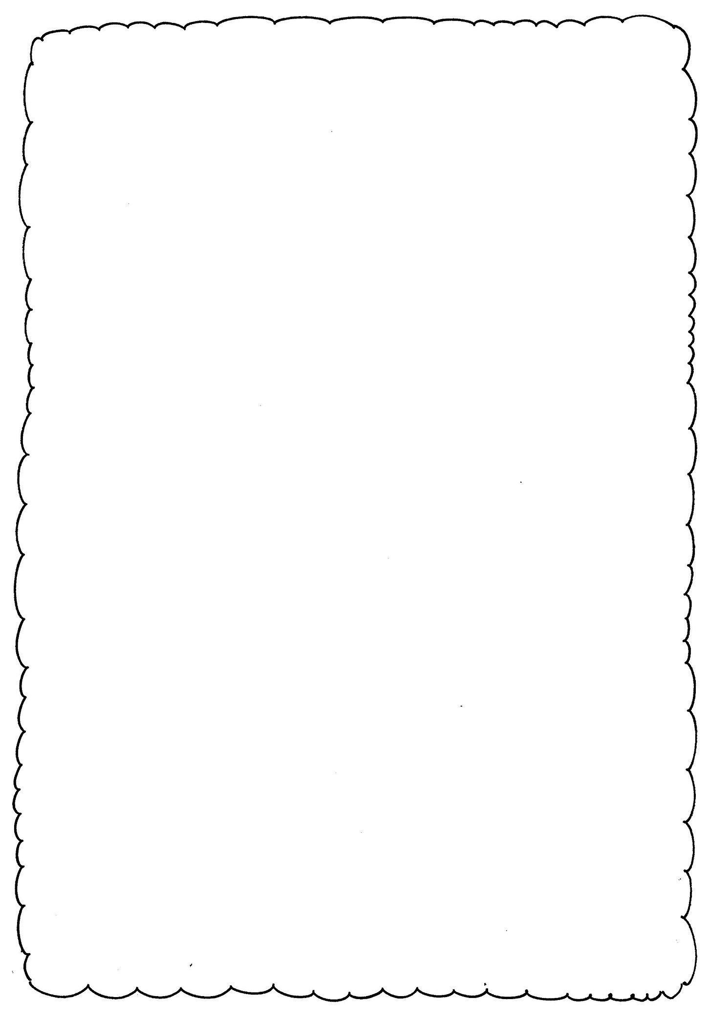 Cadre Bordure cadres et bordures | pochoir | pinterest | planners, cards and patterns