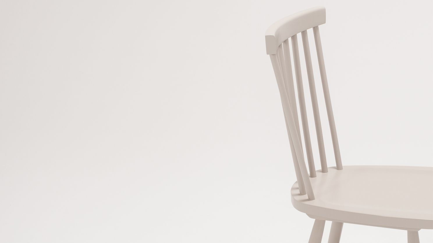 Lyla side chair eq modern furniture pieces of a home