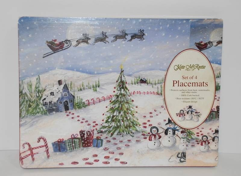 Pin On Ebay Store Christmas