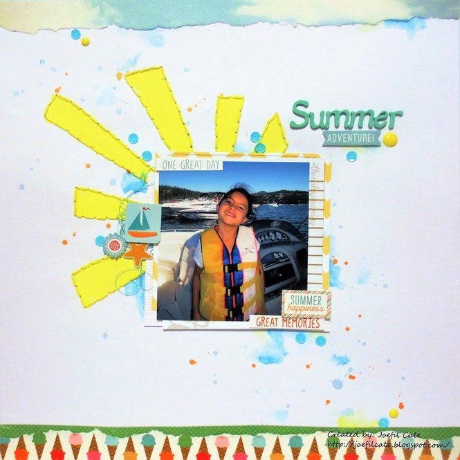 Summer adventure | Summer adventures, Summer, Adventure