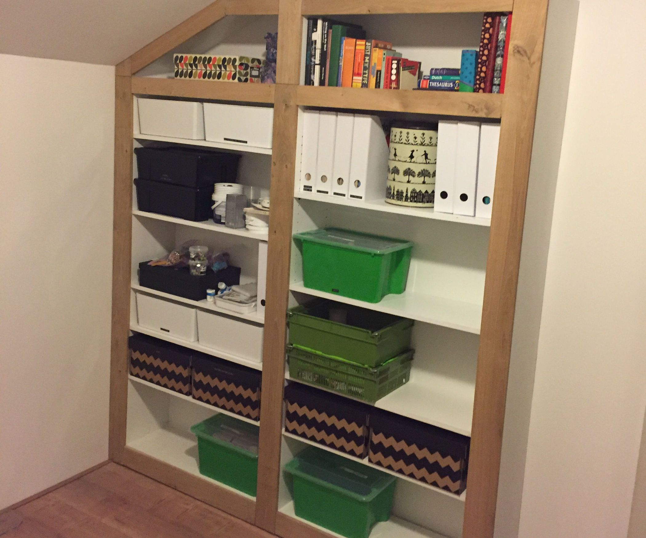Hidden Room Bookcase Door Secret Safe