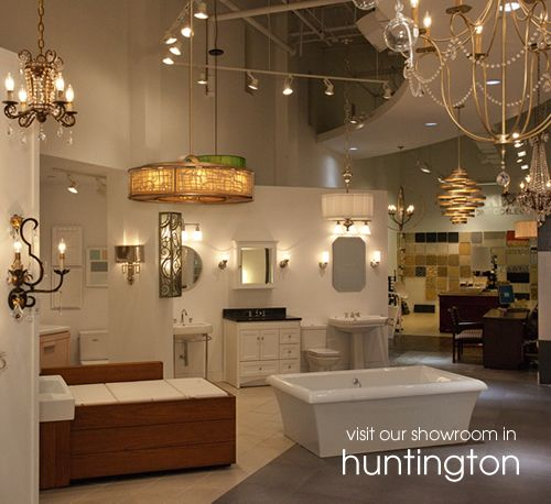 Bathroom Design Showrooms The Bathrooms Showrooms Obviously Meet The International Standard