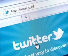 Mehr Stichwörter für Anzeigeneinblendung Twitter launcht Broad Match