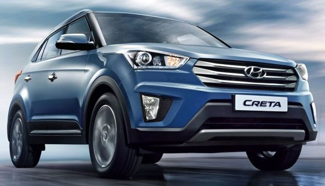 Find All New Car Listings In Mumbai Visit Quikrcars To Find Great Deals On New Cars In Mumbai With On Road Price Images Specs Fe Hyundai Cars Car New Cars