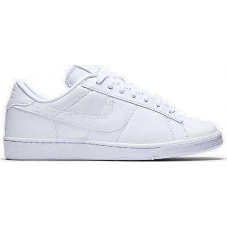 john-andy.com | Nike Tennis Classic Γυναικεία Sneakers 312498 129